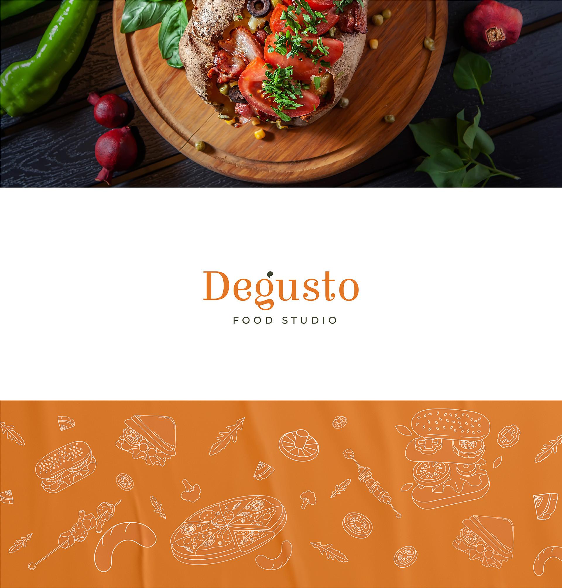 Degusto